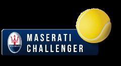Maserati Challenger