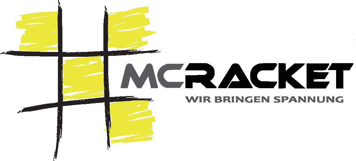 McRacket