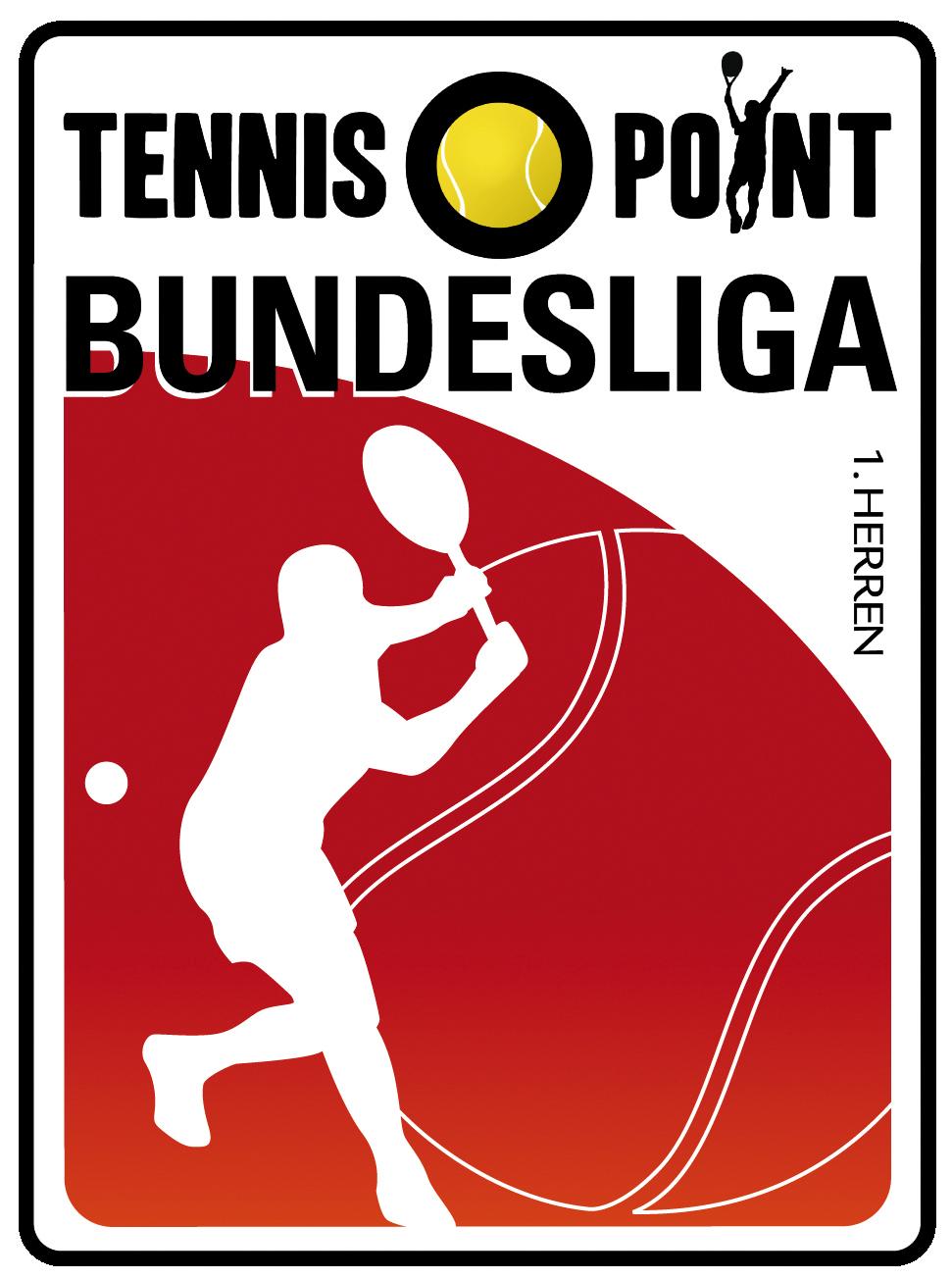 tpbuli_tpa_logo